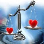 balance amour