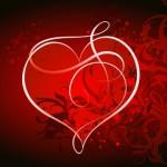 Le coeur de l amour