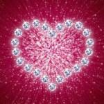 Coeur Voyance